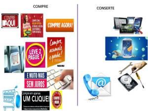 COMPRE E CONSERTE2