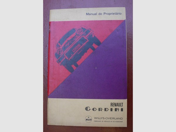 003-manual-gordini-1
